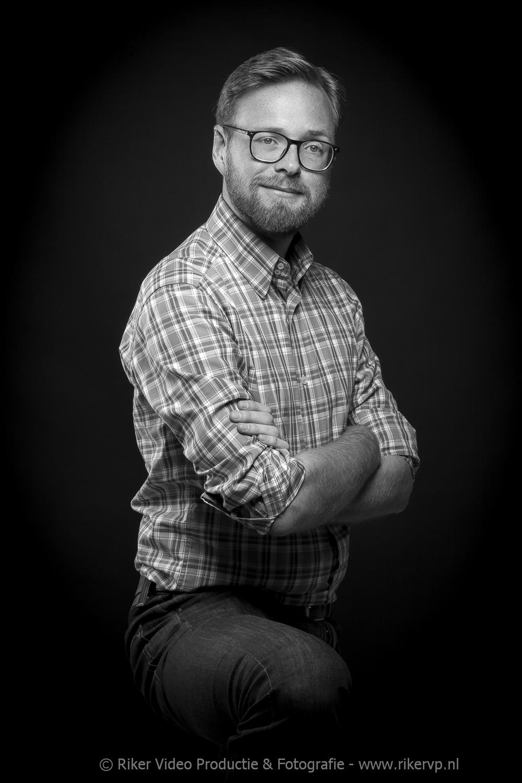 portretfotograaf_productfotografie_zwijndrecht_rikervp-1-40