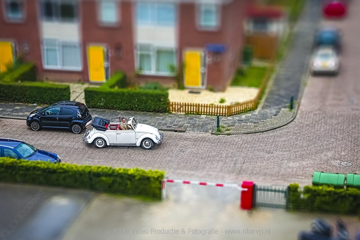 trouwfotografie_zwijndrecht_trouwfotografie_rotterdam_rikervp-1-24