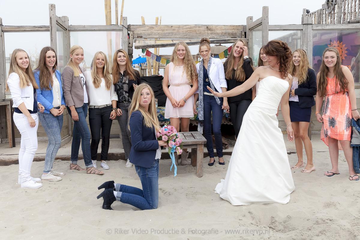 trouwfotografie_zwijndrecht_trouwfotografie_rotterdam_rikervp-1-44