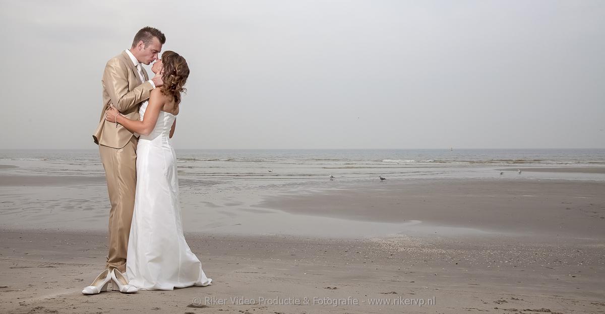 trouwfotografie_zwijndrecht_trouwfotografie_rotterdam_rikervp-1-47