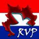 RVP logo