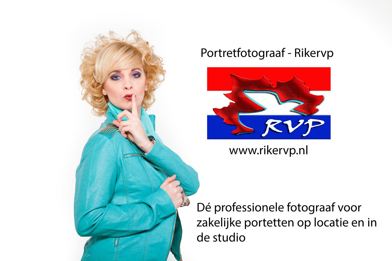 Op zoek naar een PortretFotograaf in Zwijndrecht of Zuid Holland ?