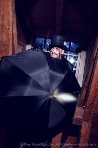 Creatief PortretFotograaf in Zwijndrecht, Dordrecht, Rotterdam Zuid Holland_