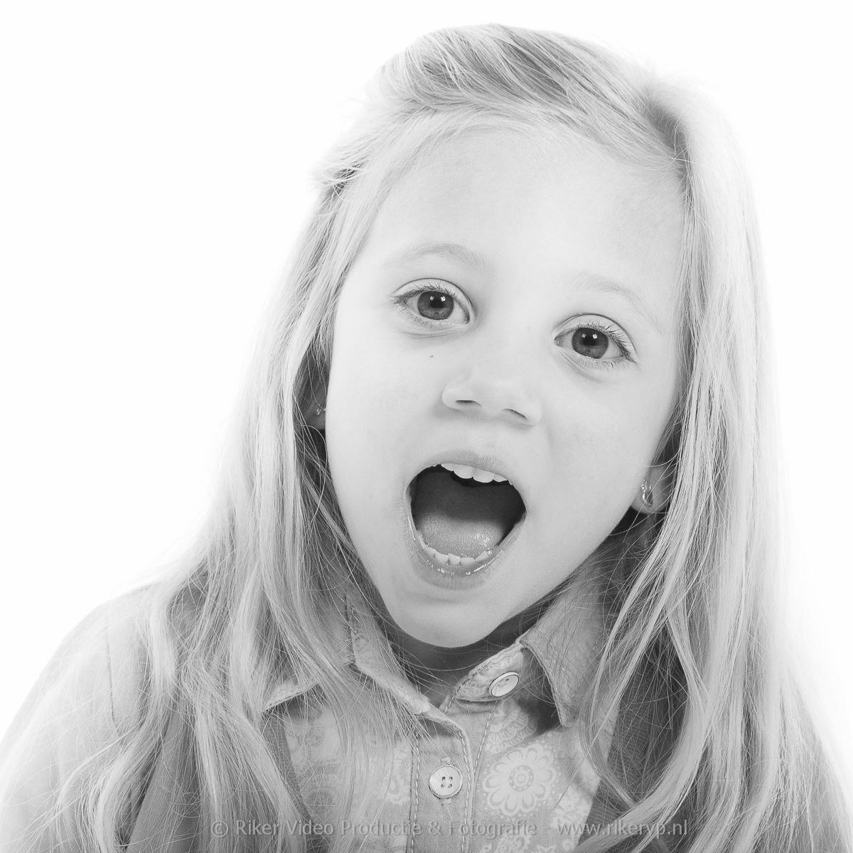 kinderfotograaf_zwijndrecht_zakelijkfotograaf_zwijndrecht_portretfografie_zwijndrecht_rotterdam_rikervp-1-33