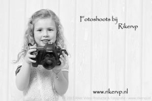 Gezin fotoshoots portret fotoshoots