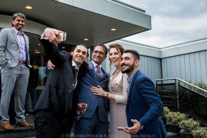 trouwfotograaf_zwijndrecht_wedding_rikervp