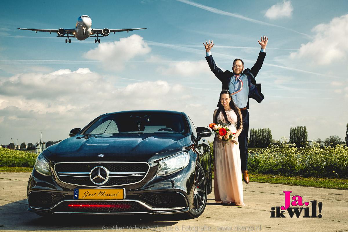 Trouwfotograaf-fotoshoots-Portretfotograaf-fotoshoots-Zwijndrecht-Dordrecht-Rotterdam-Zuid Holland-Rikervp-1