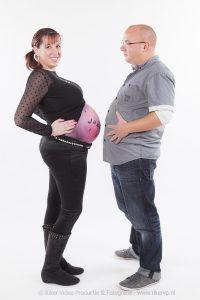 zwangerschapfotograaf-zwijndrecht-betallbare fotoshoots-bellypaint- rotterdam-dordrecht-papendrecht-drechtsteden-gouda-rikervp