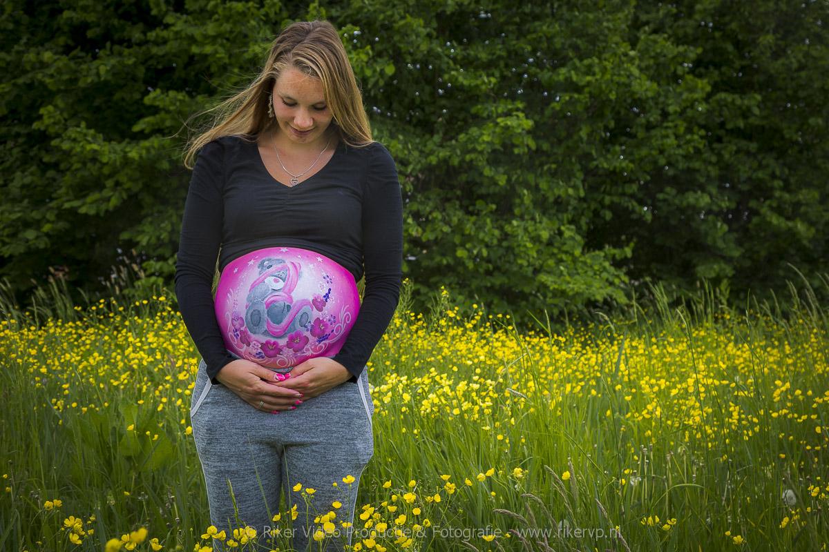 zwangerschapfotograaf-zwijndrecht-betallbare fotoshoots-bellypaint- rotterdam-dordrecht-papendrecht-drechtsteden-gouda-rikervp-1-20
