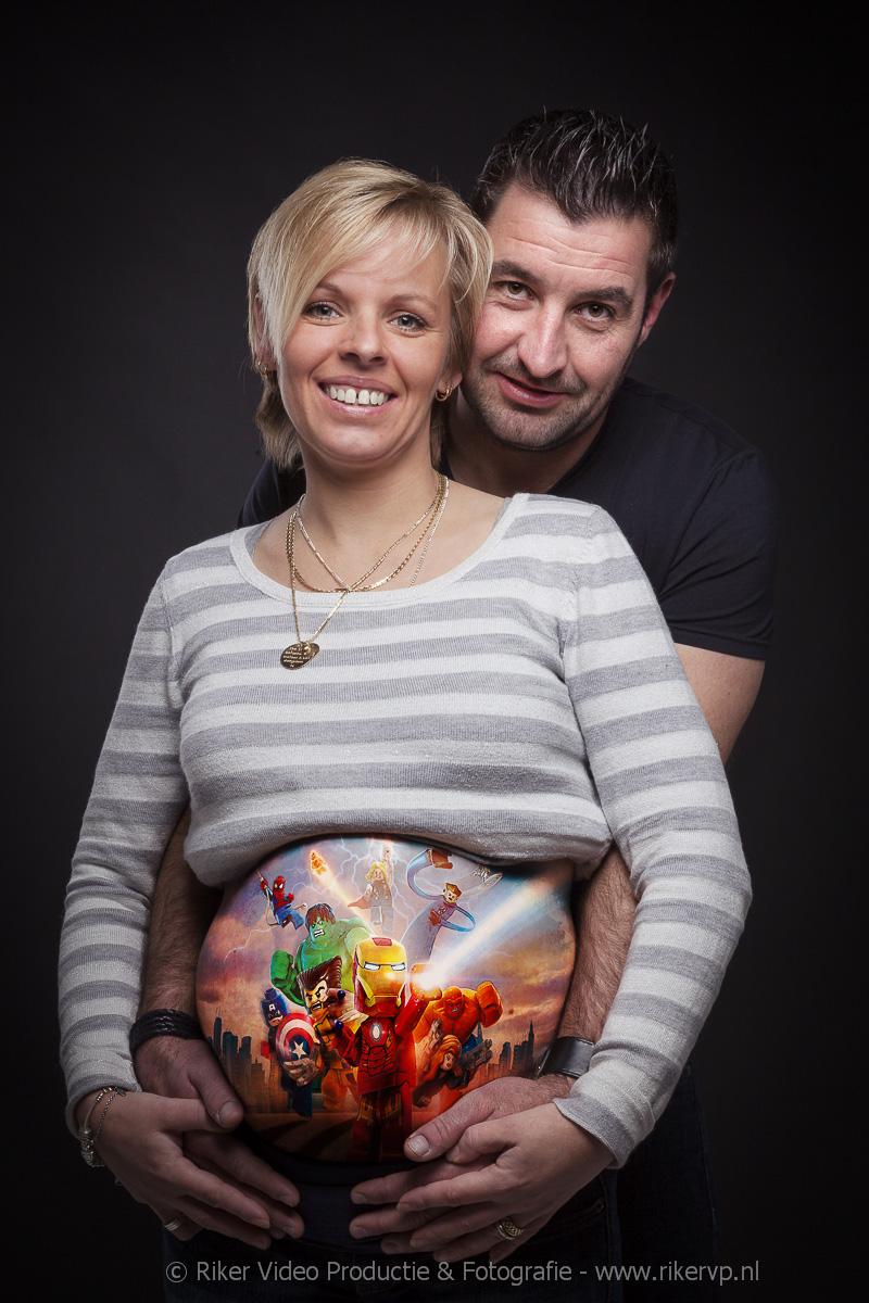 zwangerschapfotograaf-zwijndrecht-betallbare fotoshoots-bellypaint- rotterdam-dordrecht-papendrecht-drechtsteden-gouda-rikervp-1-23