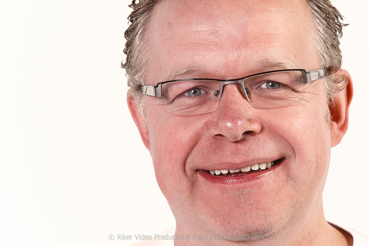 betaalbare_fotoshoots_zwijndrecht_portretfografie_zwijndrecht_rotterdam_rikervp-1-2
