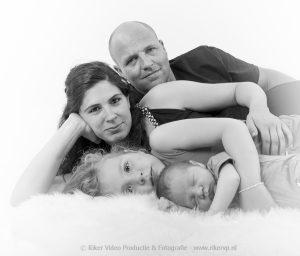 betaalbare_fotoshoots_zwijndrecht_portretfografie_zwijndrecht_rotterdam gezin fotoshoots zuid holland