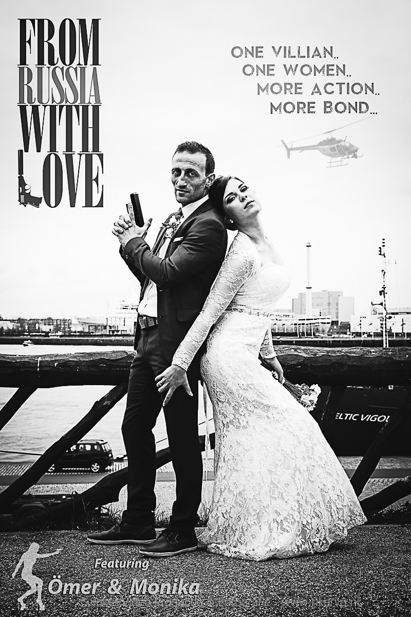 fotograaf_zwijndrecht_wedding_rikervp-7L5A7329-Edit Bond2