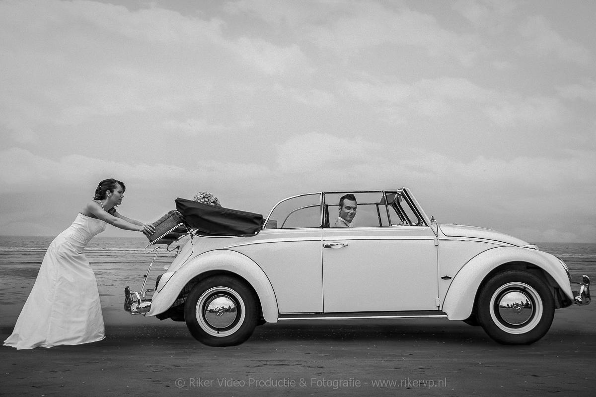 fotograaf_zwijndrecht_wedding_rikervp12_mg_7658-editv2-2