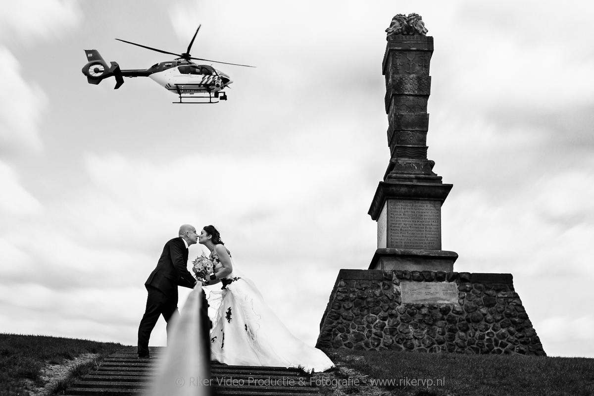 fotograaf_zwijndrecht_wedding_rikervp_7l5a6133v2