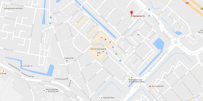 map-rvp