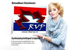 Portretfotograaf-zwijndrecht-Rotterdam-Dordrecht-Zuid Holland-Rikervp
