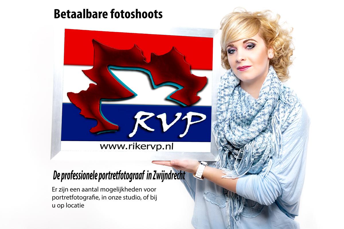 portretfotograaf-zwijndrecht rotterdam dordrecht zuid-holland-rikervp-1-10