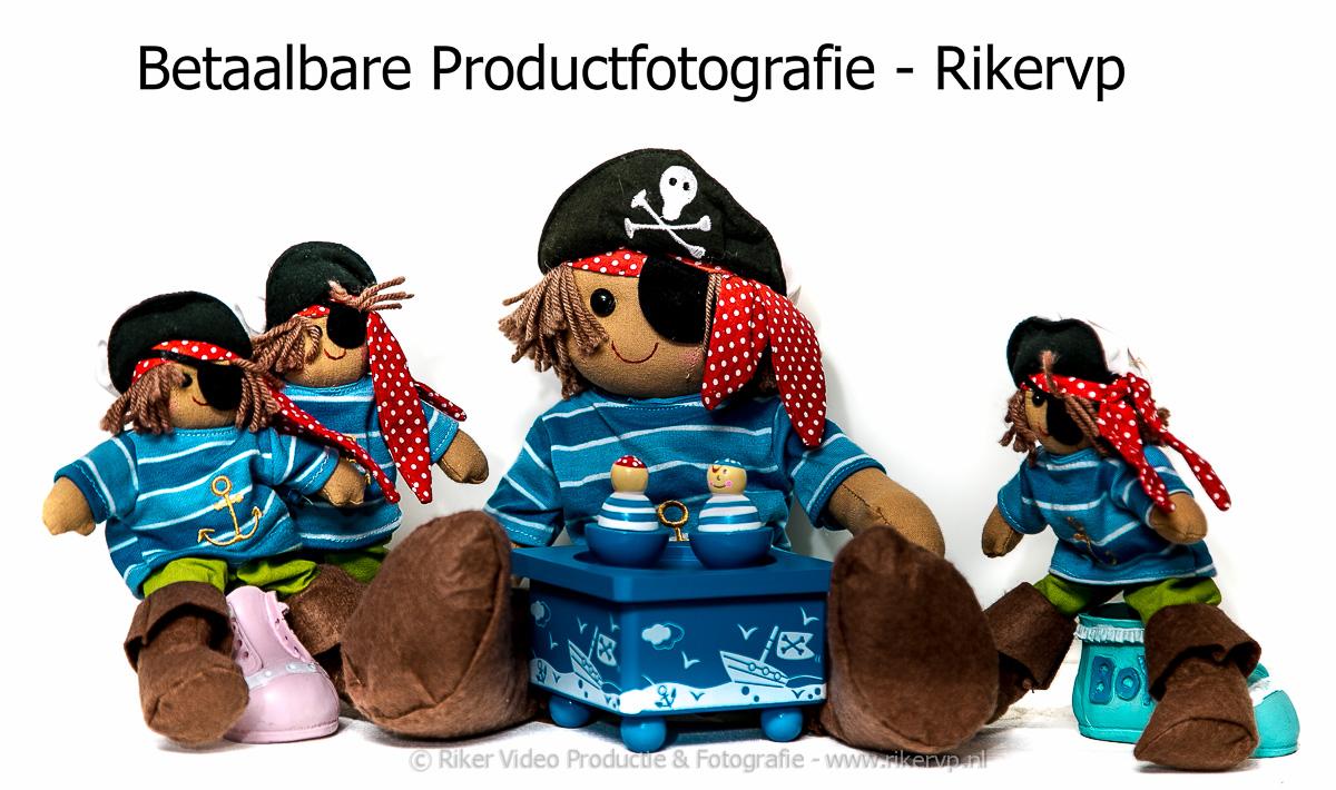 productfograaf_zwijndrecht_productfograaf_rotterdam_rikervp-1
