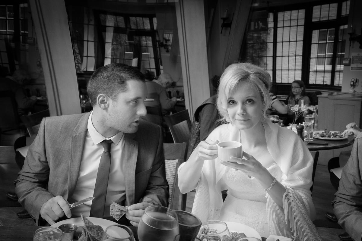 trouwfotograaf-zwijndrecht-huwelijksfotograaf-rotterdam_mg_0159-12v2-2