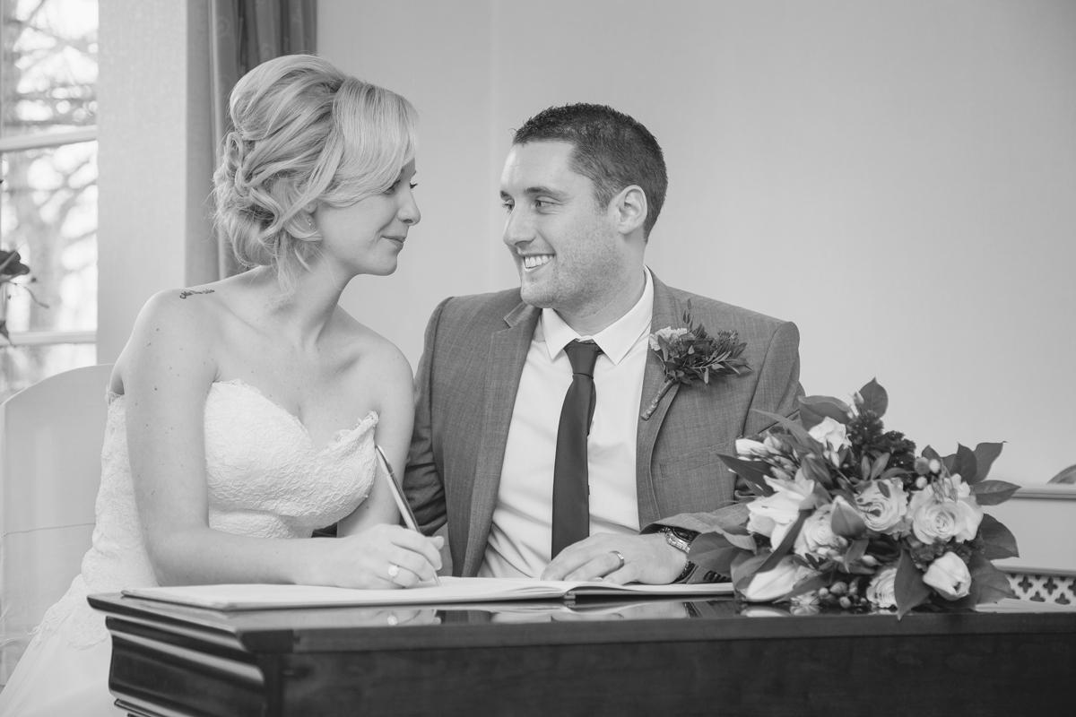 trouwfotograaf-zwijndrecht-huwelijksfotograaf-rotterdam_mg_9910