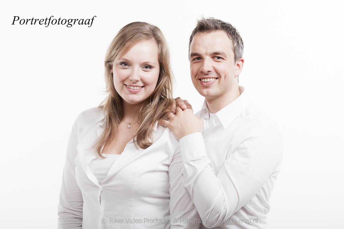 Portretfotograaf fotostudio zwijndrecht, Portretfotograaf Rotterdam, Portretfotograaf, zwijndrecht, dordrecht, drechtsteden, papendrecht, rotterdam Zuid Holland