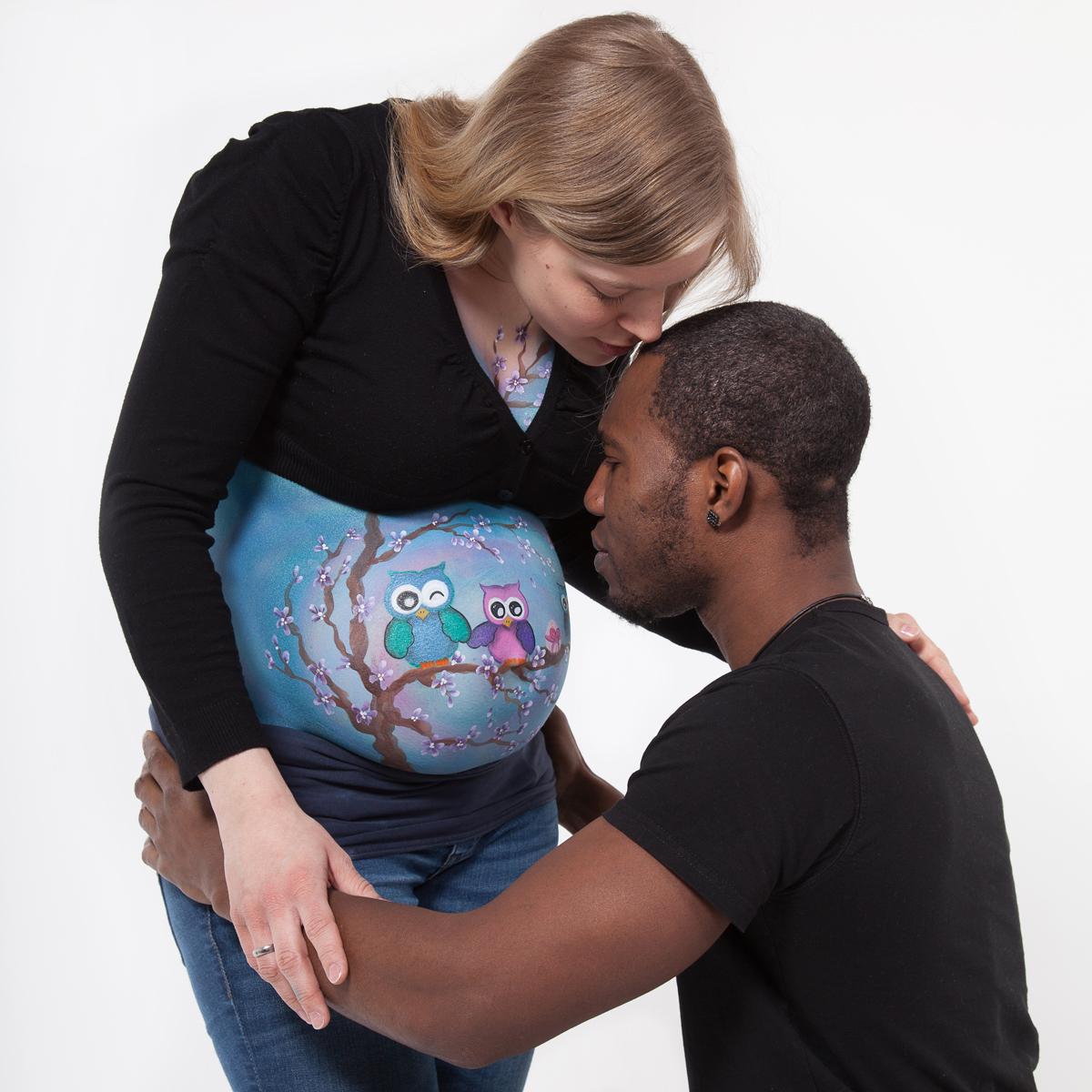 zwangerschapfotograaf-zwijndrecht-betallbare-fotoshoots-bellypaint–rotterdam-dordrecht-papendrecht-drechtsteden-gouda-rikervp_MG_4964