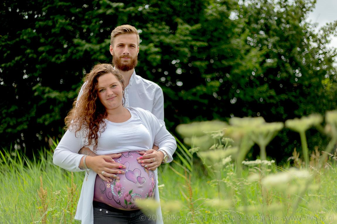 zwangerschapfotograaf_zwijndrecht_rotterda_zuid-holland_7l5a3472