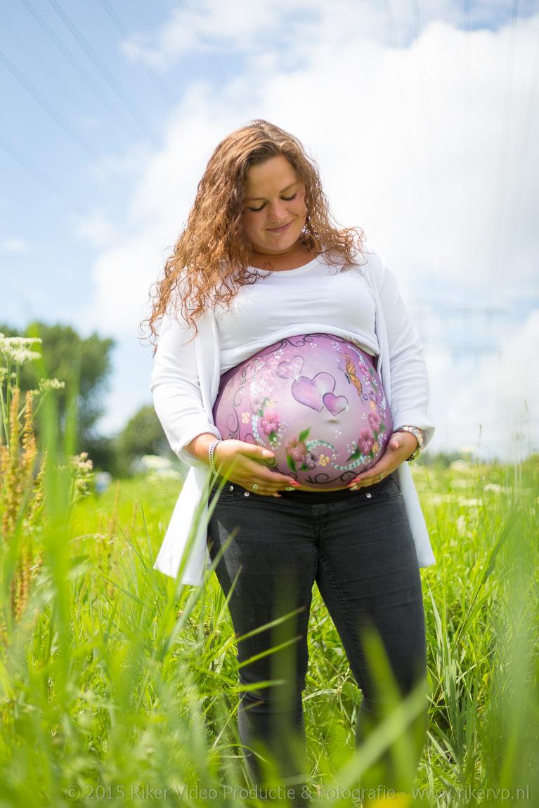 zwangerschapfotograaf_zwijndrecht_rotterda_zuid-holland_7l5a3507