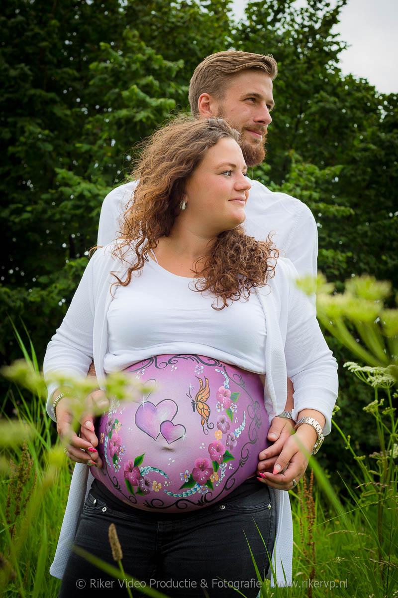zwangerschapfotografie-zwijndrecht-rotterdam-dordrecht-zuid holland_rikervp-1-18