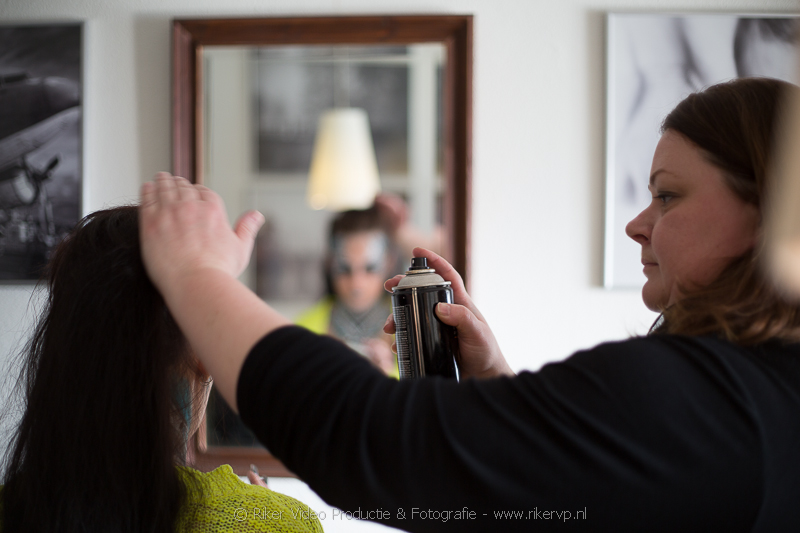 Portretfotograaf-fotoshoots-Zwijndrecht-Dordrecht-Rotterdam-Zuid Holland-Rikervp