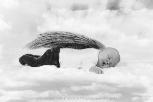 kinderfotograaf_babyshoots_zwijndrecht_rotterdam_zuid-holland_rikervp