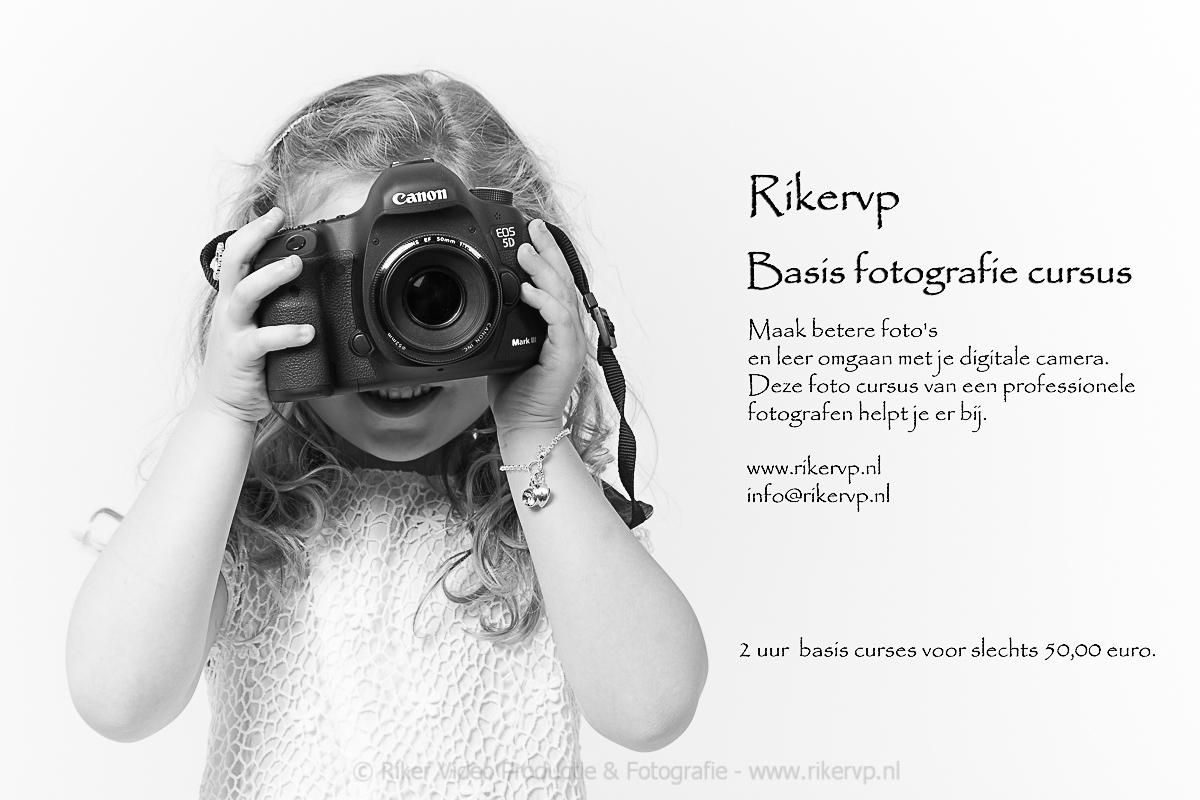 foto cursus-rotterdam-zwijndrecht-dordrecht-papendrecht-rotterdam_MG_2730-basis