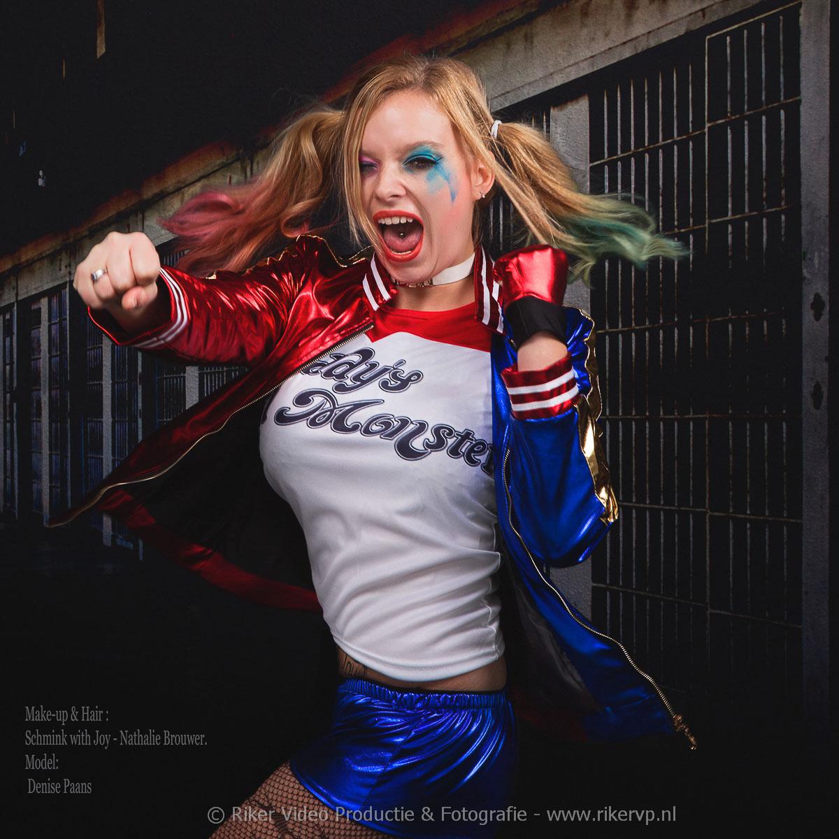 Portretfotograaf-Betaalbare Fotoshoots-Zwijndrecht-Dordrecht-Rotterdam-zuid holland-1-3
