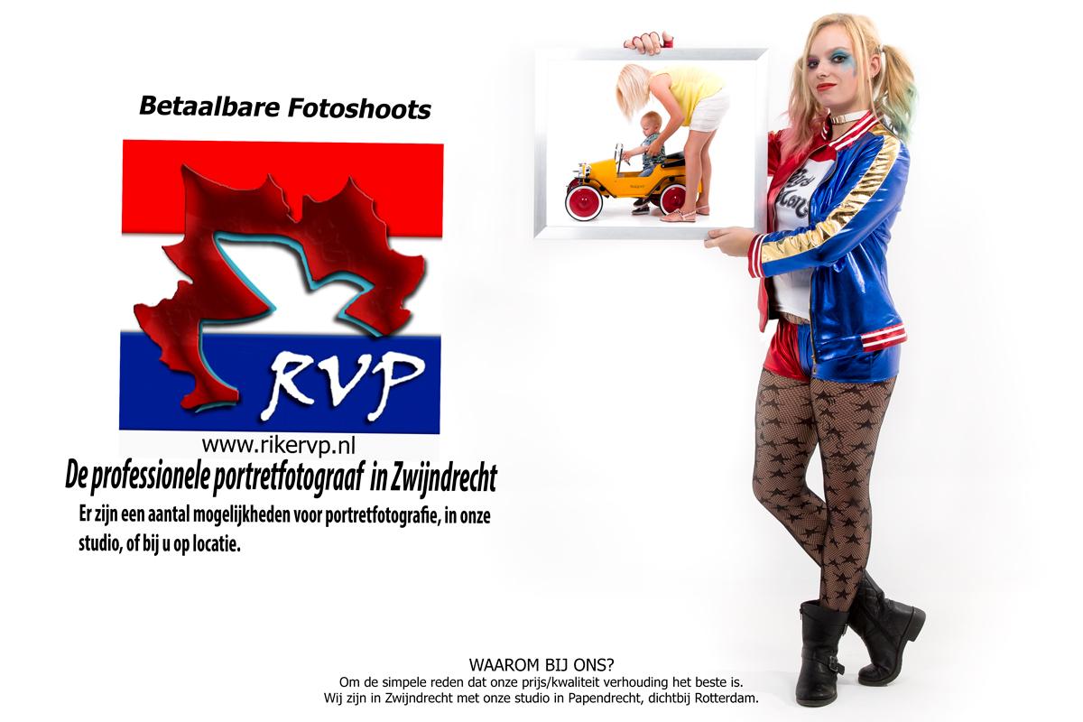 Portretfotograaf-Rikervp-Zwijndrecht-Dordrecht-Rotterdam-7L5A1204