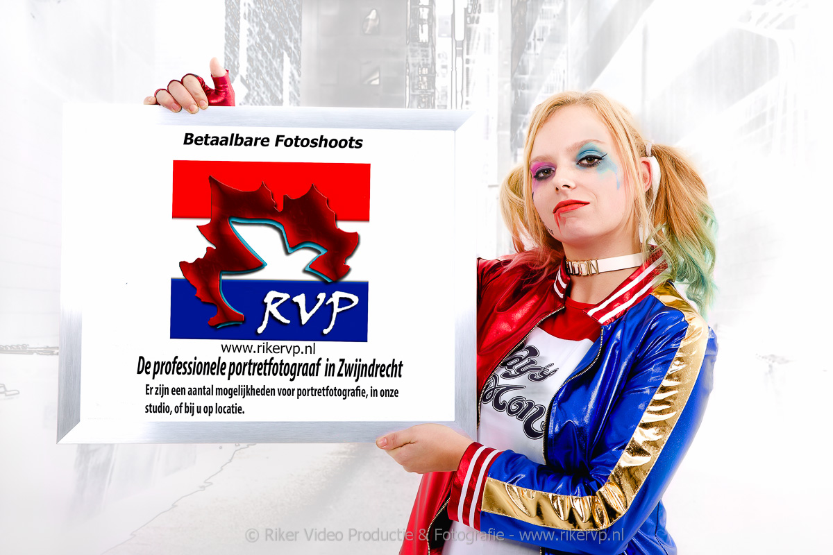 Portretfotograaf-fotoshoots-Zwijndrecht-Dordrecht-Rotterdam-Zuid Holland-Rikervp-1-5