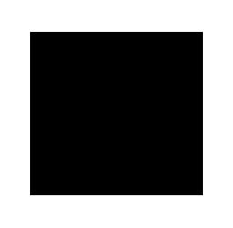 icon-cart_23-256×250