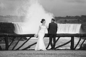 Mijn vraag is... In Nederland, hoeveel zou je verwachten te betalen voor een goede huwelijksfotograaf?