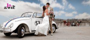 trouwen in nl huewelijk en bruiloft wedding.