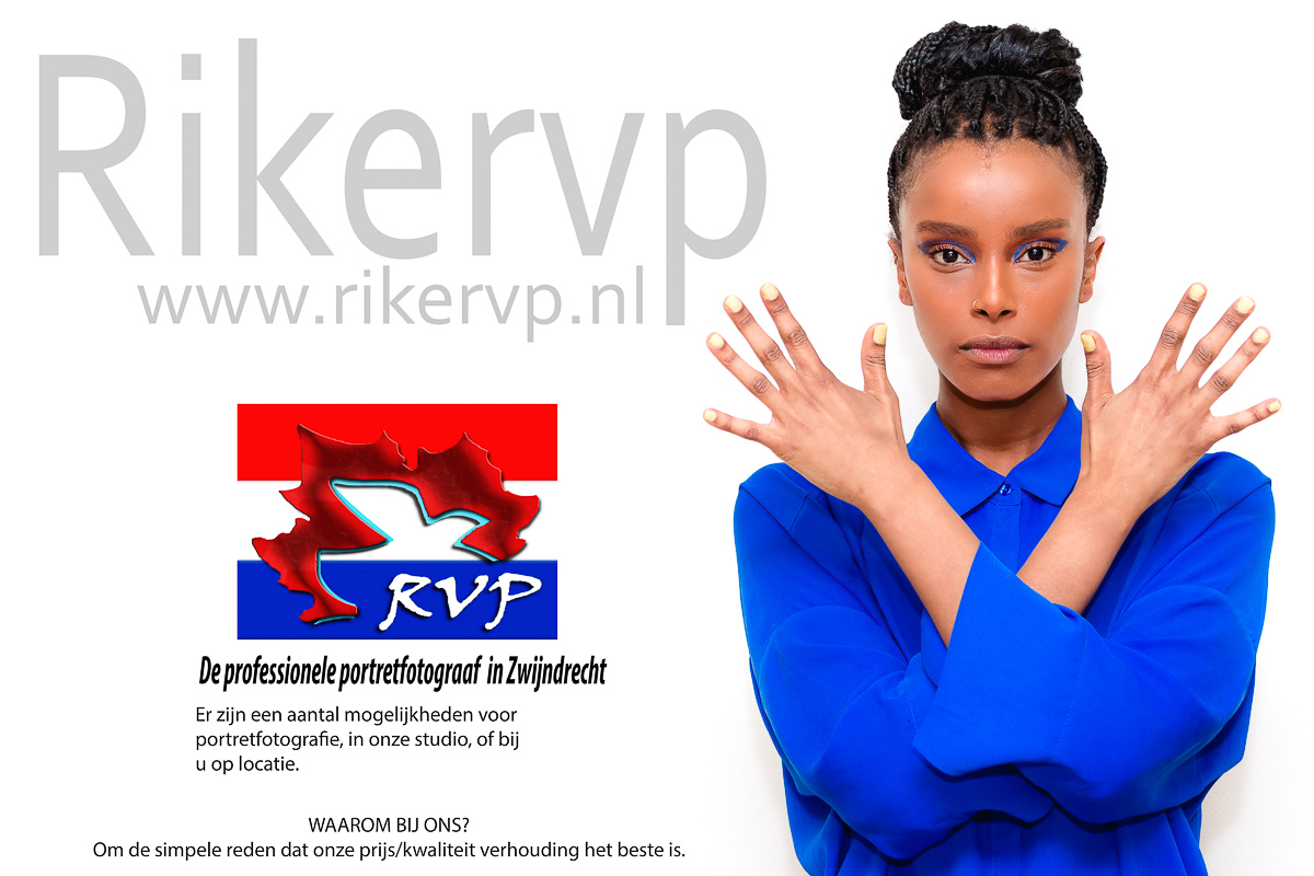 Portretfotograaf-fotoshoots-Zwijndrecht-Dordrecht-Rotterdam-Zuid Holland-Rikervp-1-7