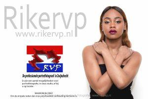 Fotoshoot Rotterdam, beaut, makeup, visague