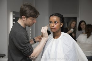 Fotoshoot Rotterdam, beauty, makeup, visagie