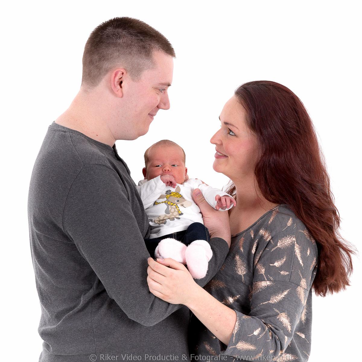 Familie fotoshoots-Portretfotograaf-fotoshoots-Zwijndrecht-Dordrecht-Rotterdam-Zuid Holland-Rikervp-1