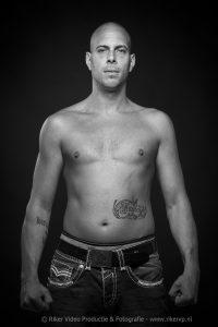 portretfotograaf_zwijndrecht_Rotterdam_Dordrecht_Drechtsteden_Papendrecht Zuid Holland