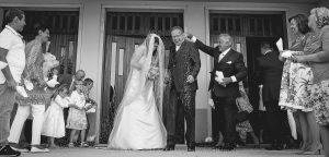 trouwfotografie-zwijndrecht-trouwfotografie-rotterdam-dordrecht-drechtsteden-rikervp
