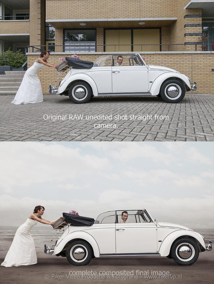 trouwfotografie_zwijndrecht_trouwfotografie_rotterdam_rikervp-1-51