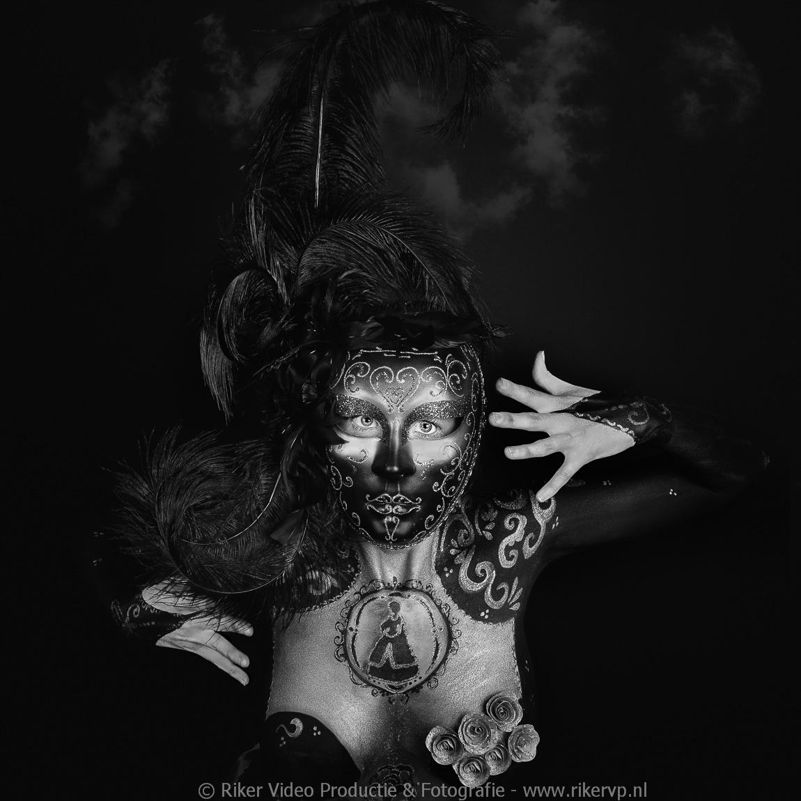 creatief-portretfotograaf-in-zwijndrecht-dordrecht-rotterdam-zuid-holland