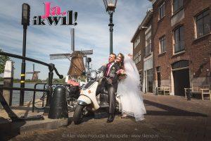 jouw trouwfotograaf in Zwijndrecht