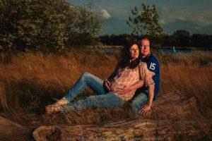 zwangerschapfotograaf-zwijndrecht-betallbare fotoshoots-bellypaint- rotterdam-dordrecht-papendrecht-drechtsteden-gouda-rikervp-1