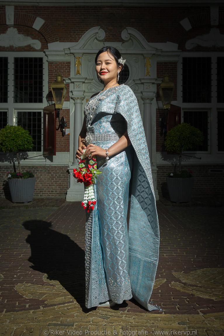 trouwfotograaf zwijndrecht dordrecht rotterdam, wedding rikervp